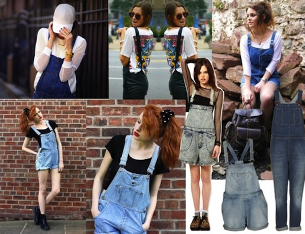 b1b2c494295a Trend Tracking  Dungarees